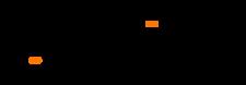 iafob – Institut für Arbeitsforschung und Organisationsberatung