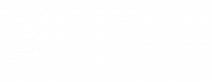 iafob-logotype-tagline_white