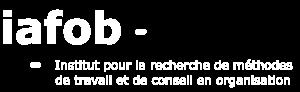 logotype_iafob_fr_white